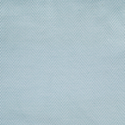 B4130 Lagoon Fabric: D36, OUTDOOR FABRIC, SPA BLUE HERRINGBONE, LIGHT BLUE HERRINGBONE, SPA BLUE STRIPE, LIGHT BLUE STRIPE