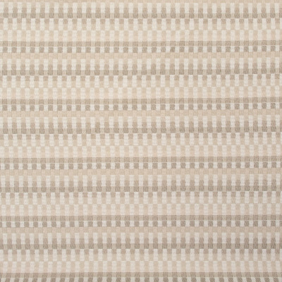 B4147 Linen Fabric: E18, OUTDOOR FABRIC, INDOOR / OUTDOOR FABRIC, OUTDOOR PERFORMANCE FABRIC, BLEACH CLEANABLE, UV RESISTANT, ANTI-MICROBIAL, STAIN RESISTANT