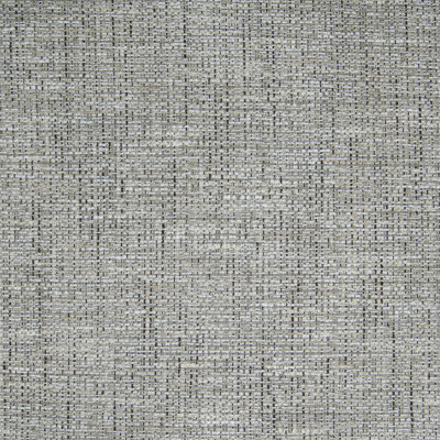 B4198 Ash Fabric: E26, D77, D46, D44, D37, BLACK MULTICOLORED TEXTURES, SALT AND PEPPER UPHOLSTERY, BLACK AND WHITE CHUNKY YARN, CHUNKY TEXTURE, ESSENTIALS, ESSENTIAL FABRIC, WOVEN