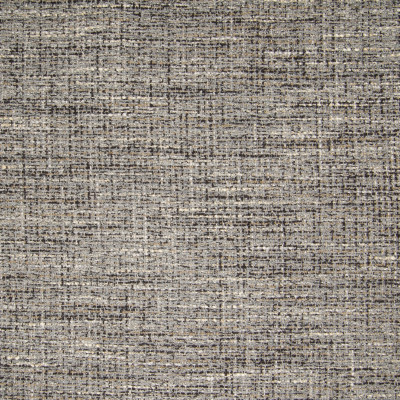 B4201 Slate Fabric: E26, D77, D46, D37, BLACK MULTICOLORED TEXTURE, SALT AND PEPPER UPHOLSTERY, BLACK AND WHITE CHUNKY YARN, CHUNKY TEXTURE, ESSENTIALS, ESSENTIAL FABRIC, WOVEN