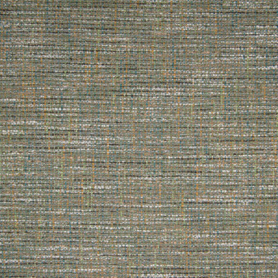 B4205 Green Fabric: E29, D74, ESSENTIALS, ESSENTIAL FABRIC, D49, D37, GREEN SOLID, SOLID GREEN, FOREST GREEN SOLID, FOREST COLORED SOLID, UPHOLSTERY, FERN, MOSS, CHUNKY TEXTURE, MULTI-COLOR TEXTURE,WOVEN