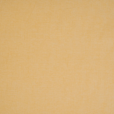 B4232 Golden Fabric: D37, HONEY, GOLDEN, SUNSHINE SOLID UPHOLSTERY, TEXTURE CHENILLE, YELLOW CHENILLE,WOVEN