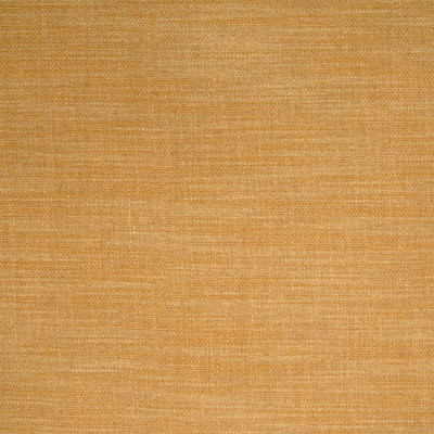 B4233 Honey Fabric: D37, HONEY, GOLDEN, SUNSHINE SOLID UPHOLSTERY, TEXTURE,WOVEN