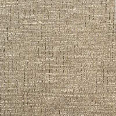 B4235 Musk Fabric: E24, D78, D37, MULTI COLOR BROWN TEXTURE, BROWN MULTI TEXTURE, CHUNKY TEXTURE, ESSENTIALS, ESSENTIAL FABRIC, WOVEN