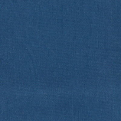 B4240 Reflex Metallic Mq Voltron Fabric: D38, ANTIFUNGAL, VINYL, MARINE VINYL, BLUE VINYL, ROYAL BLUE, MEDIUM BLUE, CONTRACT VINYL, ANTI-MICROBIAL, ANTI-STATIC