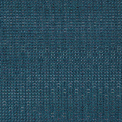 B4241 Sequins Brook Fabric: D38, ANTIFUNGAL, VINYL, MARINE VINYL, ROYAL BLUE, BLUE TEXTURE VINYL, MEDIUM BLUE, BLUE VINYL, CONTRACT VINYL, ANTI-MICROBIAL, ANTI-STATIC, HEALTHCARE, COMMERCIAL