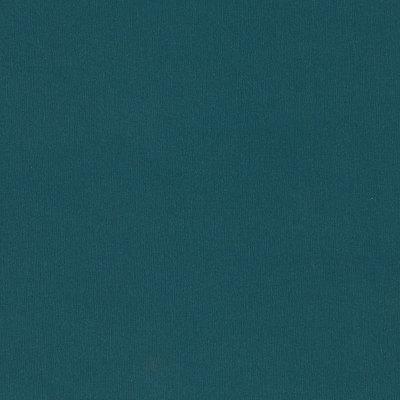 B4242 Reflex Aegean Fabric: D38, ANTIFUNGAL, VINYL, MARINE VINYL, SOLID BLUE VINYL, TEAL, CONTRACT VINYL, ANTI-MICROBIAL, ANTI-STATIC