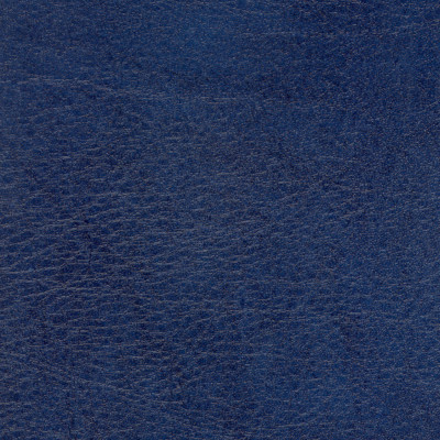 B4246 Allegro Capri Blue Fabric: D38, ANTIFUNGAL, VINYL, MARINE VINYL, SOLID BLUE VINYL, BLUE TEXTURE VINYL, MEDIUM BLUE, NAVY BLUE, TWO TONE BLUE, BLUE BLACK, CONTRACT VINYL, ANTI-MICROBIAL, ANTI-STATIC, MARINE INTERIOR, EXTERIOR, COMMERCIAL, RESIDENTIAL