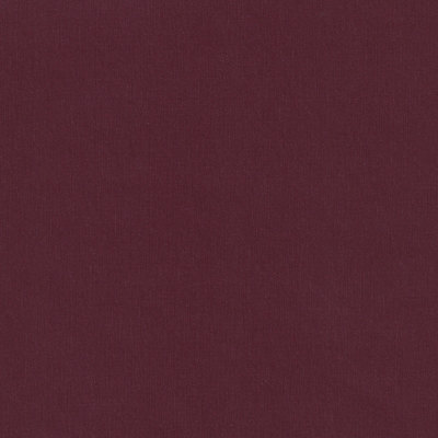 B4247 Reflex Raisin Fabric: D38, ANTIFUNGAL, VINYL, MARINE VINYL, SOLID RED VINYL, BURGUNDY, WINE, MERLOT, RAISIN, DARK RED, CONTRACT VINYL, ANTI-MICROBAIL, ANTI-STATIC