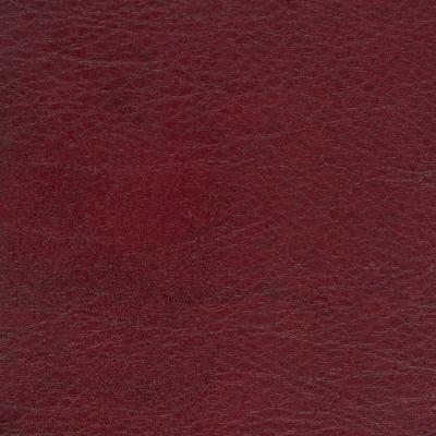 B4248 Allegro Cognac Fabric: D38, ANTIFUNGAL, VINYL, MARINE VINYL, SOLID RED VINYL, BURGUNDY, WINE, MERLOT, RAISIN, TWO TONE, BLACK RED, DARK RED, DARK RED TEXTURE VINYL, CONTRACT VINYL, ANTI-MICROBIAL, ANTI-STATIC