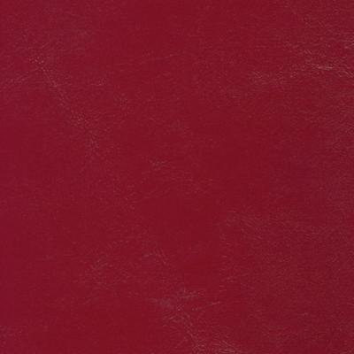 B4249 Islander Burgundy Fabric: D38, ANTIFUNGAL, VINYL, MARINE VINYL, SOLID RED VINYL, BURGUNDY, WINE, MERLOT, DARK RED, DARK RED TEXTURE VINYL, CONTRACT VINYL, ANTI-MICROBIAL,ANTI-STATIC