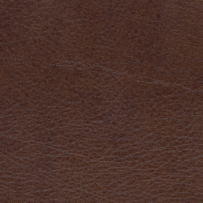 B4250 Allegro Briarwood Fabric: D38, ANTIFUNGAL, VINYL, MARINE VINYL, BROWN VINYL, MOCHA, CHOCOLATE BROWN, DARK BROWN, SOLID BROWN VINYL, TWO TONE, CONTRACT VINYL, ANTI-MICROBIAL,ANTI-STATIC