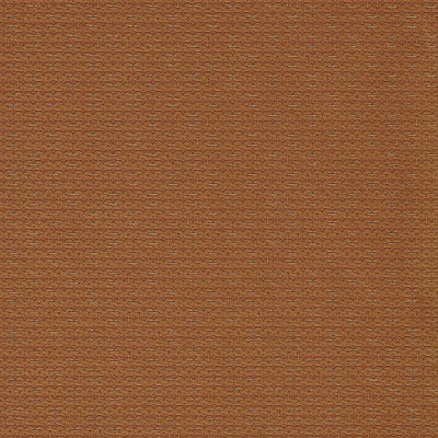 B4259 Sequins Copper Fabric: D38, ANTIFUNGAL, VINYL, MARINE VINYL, ORANGE, GOLD, LIGHT BROWN, COPPER, METALLIC VINYL, SEQUINS, CIRCLE, DOT, TEXTURED VINYL, CONTRACT VINYL, ANTI-MICROBIAL, ANTI-STATIC