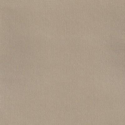 B4260 Reflex Metallic Mq Pearl Fabric: D38, ANTIFUNGAL, VINYL, MARINE VINYL, PEARL VINYL, METALLIC VINYL, METALLIC, NUDE, CREAM VINYL, NEUTRAL VINYL, BEIGE VINYL, CONTRACT VINYL, ANTI-MICROBIAL, ANTI-STATIC
