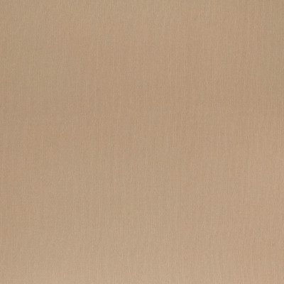 B4261 Simtex Beige Fabric: D38, ANTIFUNGAL, VINYL, MARINE VINYL, TAN VINYL, LIGHT BROWN VINYL, TEXTURED VINYL, METALLIC VINYL, SOLID VINYL TEXTURE, CONTRACT VINYL, ANTI-MICROBIAL, ANTI-STATIC, AUTOMOTIVE VINYL, COMMERCIAL, RESIDENTIAL