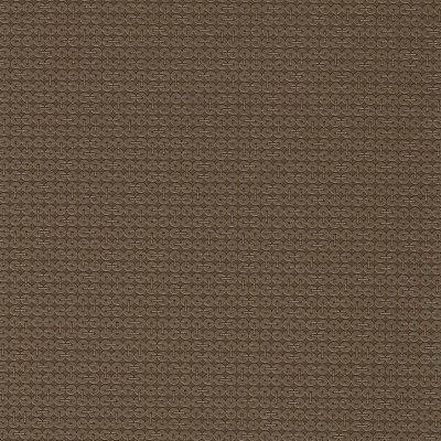 B4264 Sequins Shadow Fabric: D38, ANTIFUNGAL, VINYL, MARINE VINYL, BRONZE VINYL, LIGHT BROWN, BROWN VINYL, METALLIC VINYL, SEQUINS, CIRCLE, DOT, TEXTURED VINYL, CONTRACT VINYL, ANTI-MICROBIAL, ANTI-STATIC, HEALTHCARE, COMMERCIAL