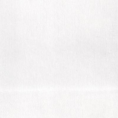 B4268 Reflex Metallic Mq Hail Fabric: D38, ANTIFUNGAL, VINYL, MARINE VINYL, OPAL, PEARL, METALLIC VINYL, WHITE VINYL, PEARL VINYL, LIGHT COLORED VINYL, OFF WHITE VINYL, CONTRACT VINYL, ANTI-MICROBIAL, ANTI-STATIC