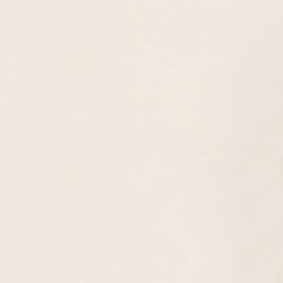 B4273 Islander Oyster White Fabric: D38, ANTIFUNGAL, VINYL, MARINE VINYL, BEIGE VINYL, NEUTRAL VINYL, TEXTURED VINYL, LIGHT VINYL, TAN VINYL, CONTRACT VINYL, ANTI-MICROBIAL, ANTI-STATIC, COMMERCIAL, RESIDENTIAL