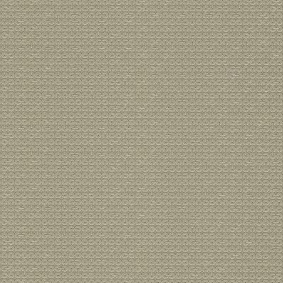 B4274 Sequins Cream Fabric: D38, ANTIFUNGAL, VINYL, MARINE VINYL, PEARL, SEQUINS, TEXTURE VINYL, CIRCLE VINYL, DOT VINYL, OFF WHITE VINYL, WHITE VINYL, LIGHT COLORED VINYL,METALLIC VINYL, CONTRACT VINYL, ANTI-MICROBIAL, ANTI-STATIC