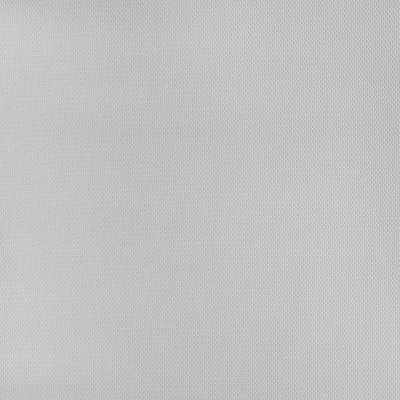 B4276 Trexx Met Mq Blade Fabric: D38, ANTIFUNGAL, VINYL, MARINE VINYL, SILVER VINYL, GREY VINYL, GRAY VINYL, METALLIC VINYL, SOLID TEXTURE VINYL, METAL, CONTRACT VINYL, ANTI-MICROBIAL, ANTI-STATIC