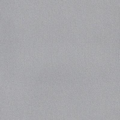 B4277 Simtex Plata Fabric: D38, ANTIFUNGAL, VINYL, MARINE VINYL, SILVER VINYL, GREY VINYL, GRAY VINYL, MATTE, VINYL, SOLID TEXTURE VINYL, MATTE TEXTURE, CONTRACT VINYL, ANTI-MICROBIAL, ANTI-STATIC, AUTOMOTIVE VINYL, COMMERCIAL, RESIDENTIAL