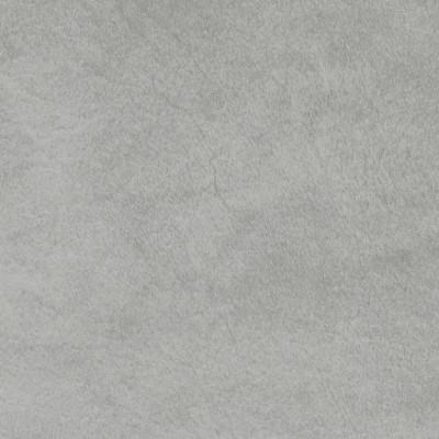 B4278 Allegro Weathered Grey Fabric: D38, ANTIFUNGAL, VINYL, MARINE VINYL, SILVER VINYL, GREY VINYL, GRAY VINYL, TWO TONE VINYL, SOLID TEXTURE VINYL, CONTRACT VINYL, ANTI-MICROBIAL, ANTI-STATIC, MARINE INTERIOR, EXTERIOR, COMMERCIAL, RESIDENTIAL