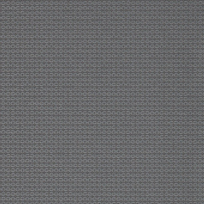 B4279 Sequins Mercury Fabric: D38, ANTIFUNGAL, VINYL, MARINE VINYL, SILVER VINYL, GREY VINYL, GRAY VINYL, METALLIC VINYL, SOLID TEXTURE VINYL, METAL, SEQUINS, CIRCLE VINYL, DOT VINYL, GRAPHITE, PEWTER, CHARCOAL, CHROME, CONTRACT VINYL, ANTI-MICROBIAL, ANTI-STATIC, HEALTHCARE, COMMERCIAL