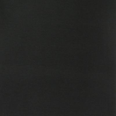 B4281 Simtex Zeus Black Fabric: D38, ANTIFUNGAL, VINYL, MARINE VINYL, CONTRACT VINYL, BLACK VINYL, SOLID TEXTURE VINYL, ANTI-MICROBIAL, ANTI-STATIC, AUTOMOTIVE VINYL, COMMERCIAL, RESIDENTIAL
