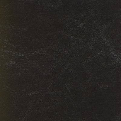B4282 Islander Ebony Fabric: D38, ANTIFUNGAL, VINYL, MARINE VINYL, , CONTRACT VINYL,  BLACK VINYL, SOLID TEXTURE VINYL, ANTI-MICROBIAL, ANTI-STATIC, COMMERCIAL, RESIDENTIAL