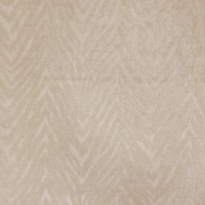 B4291 Marble Fabric: CHENILLE, SKIN CHENILLE, CHENILLES, SKINS, ANIMAL PRINT, ANIMAL SKIN, ZEBRA, TONE ON TONE ANIMAL SKIN, SILVER,,WOVEN, SKINS, SKIN