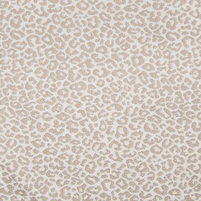 B4301 Sand Fabric: D39, TAUPE ANIMAL SKIN, ANIMAL PRINT, ANIMAL SKIN, SPOTS, ANIMAL SPOTS, NEUTRAL ANIMAL, LEOPARD, CHEETAH, SAND, SKINS, SKIN