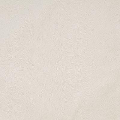B4304 Millstone Fabric: E30, D39, CHENILLE, ANIMAL CHENILLE, ZEBRA STRIPE, ANIMAL STRIPES, TAUPE, NEUTRAL ANIMAL, WOVEN, SKINS, SKIN