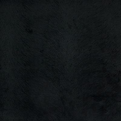B4313 Black Fabric: E60, D39, BLACK, SOLID BLACK ANIMAL, ANIMAL TEXTURE, ANIMAL SKIN, ANIMAL PRINT, ANIMAL PATTERN, WOVEN, SKINS, SKIN