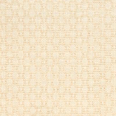 B4337 Eggshell Fabric: D40, CREAM COLORED DOT, CREAM COLORED GEOMETRIC, OFF WHITE, CREAMY GEOMETRIC, KHAKI, SAND, SMALL SCALE