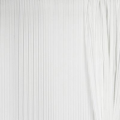 B4380 Ivory Fabric: D41, WHITE WOVEN SHEER, WHITE STRIPE SHEER, WHITE STRIPED SHEER, OPAQUE, WHITE TEXTURED STRIPE