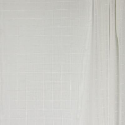 B4396 Oatmeal Fabric: D41, NATURAL WOVEN SHEER, WHITE WOVEN SHEER, INHERENTLY FLAME RETARDANT, INHERENTLY FIRE RETARDANT