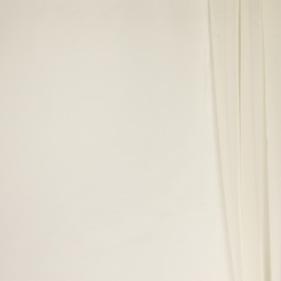 B4412 Champagne Fabric: D41, SUPER VOILE SNOW, WHITE WOVEN SHEER, VOILE, WHITE VOILE, SNOW WHITE VOILE, OPAQUE, CREAM BATISTE, CHAMPAGNE BASTISTE,  INHERENTLY FLAME RETARDANT, INHERENTLY FIRE RETARDANT