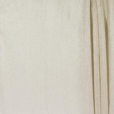 B4420 White Gold Fabric: E03, D41, WHITE GOLD WOVEN SHEER, STRIPED WOVEN SHEER, INHERENTLY FLAME RETARDANT, FIRE RETARDANT