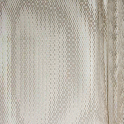 B4458 Taupe Fabric: E03, D41, GEOMETRIC, STRIPE, BROWN, TAUPE, SHEER, WINDOW, TEXTURE, INHERENTLY FLAME RETARDANT, FIRE RETARDANT, WOVEN