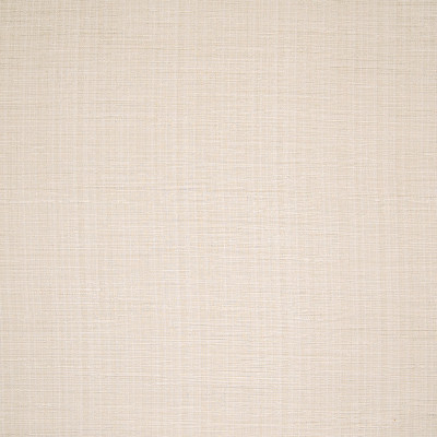 B4503 Marble Fabric: E04, D42, CHAMPAGNE, SOLID, WINDOW, DRAPERY, NEUTRAL