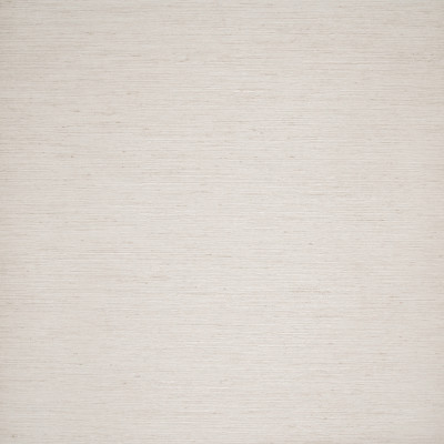 B4504 French Vanilla Fabric: E04, D42, SOLID, NEUTRAL, CHAMPAGNE, WINDOW, DRAPERY