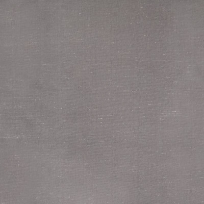 B4529 Ash Fabric: E04, D42, SOLID, GRAY, FAUX SILK, WINDOW, DRAPERY