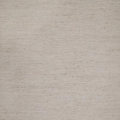 B4537 Mushroom Fabric: E04, D42, BROWN, TAUPE, SOLID, TEXTURE, WINDOW, DRAPERY