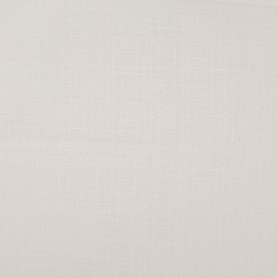 B4541 Cream Fabric: D43, IVORY TEXTURE, CREAM TEXTURE, SOLID IVORY, WOVEN