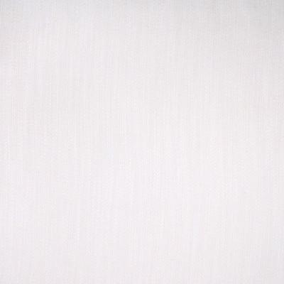 B4543 Ivory Fabric: D43, NEUTRAL HERRINGBONE, IVORY HERRINGBONE, BONE COLORED HERRINGBONE, CREAM COLORED HERRINGBONE,,WOVEN