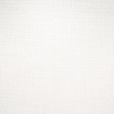 B4544 Vanilla Fabric: E61, D43, IVORY CHUNKY TEXTURE, SOLID IVORY, SOLID CREAM, WHITE, WOVEN