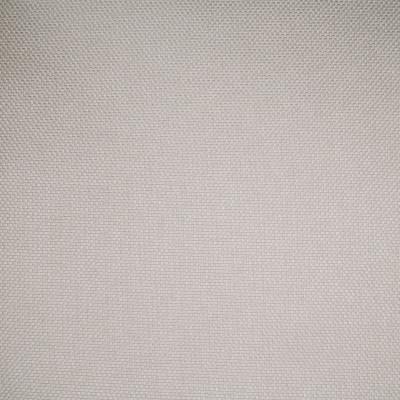 B4556 Vanilla Fabric: D43, BEIGE, KHAKI, OFF WHITE, NEUTRAL, SOLID WOVEN