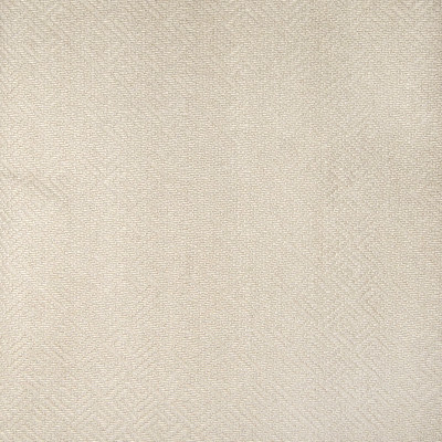 B4557 Fawn Fabric: D43, BEIGE DIAMOND, KHAKI GEOMETRIC, WHEAT, LIGHT BEIGE,WOVEN