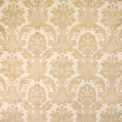 B4561 Biscuit Fabric: D43, BEIGE FLORAL, KHAKI FLORAL, WHEAT FLORAL, IVORY FLORAL