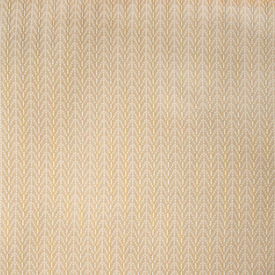 B4562 Ecru Fabric: D43, METALLIC HERRINGBONE, BEIGE HERRINGBONE, KHAKI HERRINGBONE, LIGHT BEIGE HERRINGBONE,WOVEN